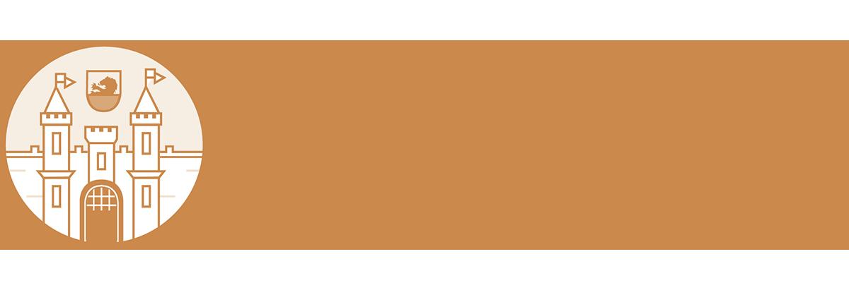 Museumsverein Zistersdorf